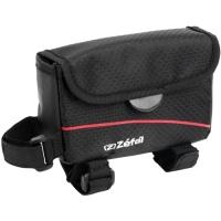Zefal Z Light Front Pack Torba na ramę 0,5L