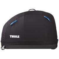 Thule Round Trip Pro XT Rowerowa Walizka Transportowa