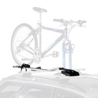 Thule OutRide 561 Bagażnik uchwyt rowerowy na dach za widelec