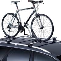 Thule FreeRide 532 Bagażnik uchwyt rowerowy na dach