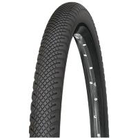 Michelin Country Rock Opona MTB drutowa