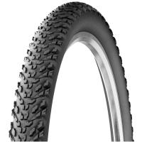 """Michelin Country Dry 2 26"""" x 2.00 Opona drutowa"""