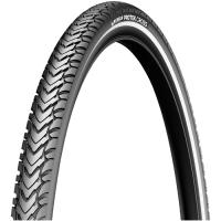 "Michelin Protek Cross Reflex 26"" x 1.85 Opona drutowa"