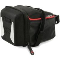 Zefal Iron Pack XL DS Torba rowerowa podsiodłowa 2l