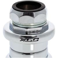 """XLC HS S01 Stery zewnętrzne 1"""" 22,2/34,0mm"""