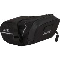 Zefal Z Light Pack S Torba podsiodłowa 0,5L