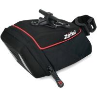 Zefal Iron Pack L TF Torba podsiodłowa 0.8L