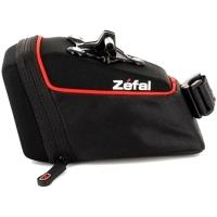 Zefal Iron Pack L TF Torebka podsiodłowa 0.8L