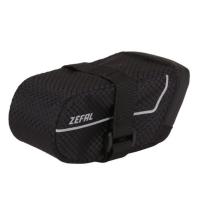 Zefal Z Light Pack XS Torebka podsiodłowa 0,3L