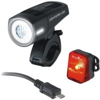 Sigma Zestaw lampek Lighster USB + K USB