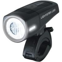 Sigma Lightster Lampka przód 25 Lux USB