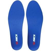 Sidi AirPlus Wkładki do butów kolarskich