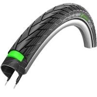 Schwalbe Energizer Plus 27.5 x 1.75 GG TS Opona drutowa E-Bike Reflex