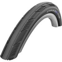 Schwalbe Tryker 20 x 1.50 RG LS Opona do rowerów poziomych zwijana Reflex