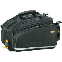 Topeak MTX Trunk Bag DXP Torba na bagażnik z bokami