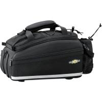 Topeak Trunk Bag EX Strap Torba na bagażnik