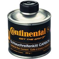 Continental Klej do szytek do obręczy karbonowych