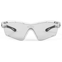 Rudy Project Tralyx ImpactX Okulary sportowe białe