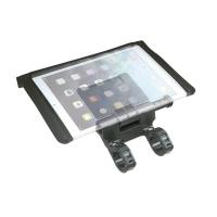 Topeak DryBag S Pokrowiec Tablet Black