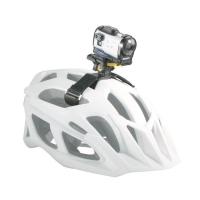 Topeak Sport Camera Multi-Mount Uchwyt na kamerę