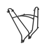 Ortlieb Rack 1 Przedni bagaznik rowerowy
