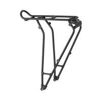 Ortlieb Rack 2 Tylny bagaznik rowerowy