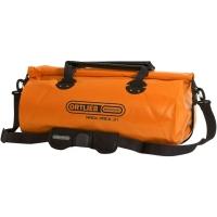 Ortlieb Rack Pack Torba podróżna pomarańczowa 31L