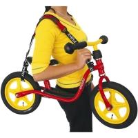 Puky Pasek do przenoszenia rowerków biegowych
