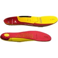 Shimano Custom Fit Wkładki do butów