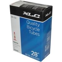 XLC VT S28 Dętka 28 cali 700C wentyl Presta 32mm