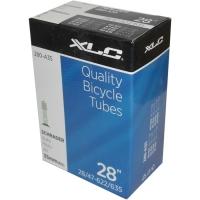 XLC VT A28 Dętka 28 cali wentyl Auto 35mm
