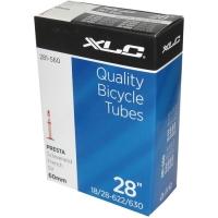 XLC VT A29 Dętka 29 cali wentyl Auto 35mm