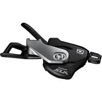 Shimano SLX SL M7000 Manetka dźwignia przerzutki 10rz. I-Spec prawa