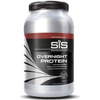 SIS Overnight Protein Odżywka białkowa na noc 1kg
