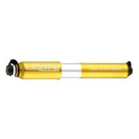 Lezyne Pressure Drive HP ABS Pompka rowerowa ręczna 120psi 216mm