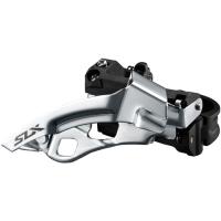 Shimano FD M7005 SLX Przerzutka przednia 3x10 Top Swing na obejmę