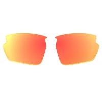 Rudy Project Stratofly RP Optics Soczewki multilaser orange