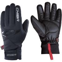 Chiba Classic Rękawiczki zimowe z membraną
