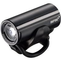Infini Micro Luxo 273P Lampka rowerowa przednia 18 lux