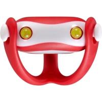Infini Wukong Lampka rowerowa tylna