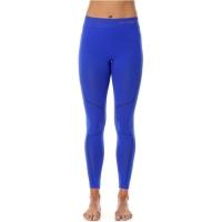 Brubeck Thermo spodnie damskie kobaltowe