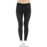 Brubeck spodnie damskie czarne