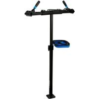 Unior Profesjonalny warsztatowy stojak do serwisowania rowerów 1693CS2