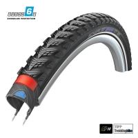 Schwalbe Marathon GT 365 26 x 2.00 DG FS TS Opona rowerowa drutowa E-Bike Reflex