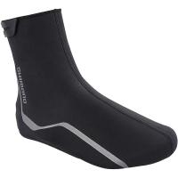 Shimano Basic Ochraniacze uniwersalne na buty rowerowe