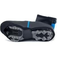 Shimano Hybrid wodooporne ochraniacze na buty rowerowe