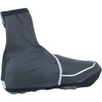 Shimano S1000X H2O wodooporne ochraniacze na buty MTB czarne 0°C - 5°C