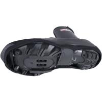 Shimano PU coating wodooporne ochraniacze na buty