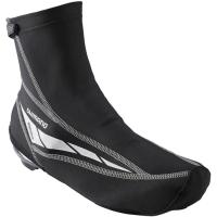 Shimano Ochraniacze na buty windstopper