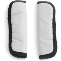 XLC Podkładki poduszki pod plecy do przyczepek